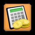App Simple Loan Calculator apk for kindle fire