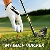 My Golf Bet & Expense Tracker