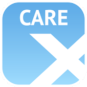 teXet Care