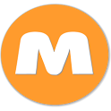 OpenMölkky icon