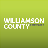 Williamson County, TN Magazine