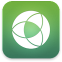 Onehub icon
