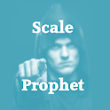 The Scale Prophet 3