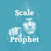 The Scale Prophet 3