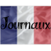 French Mobile News