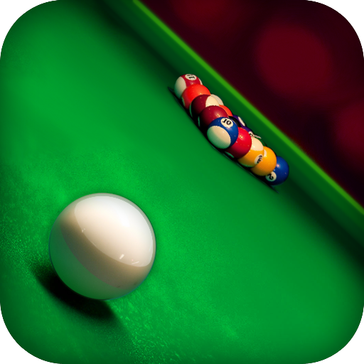 World Championship Snooker 模擬 App LOGO-APP開箱王
