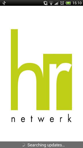 HR-netwerk