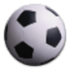Soccer for Android icon