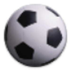 Soccer for Android