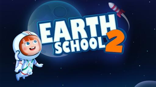 Earth School 2 - Star Walk