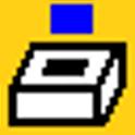 Electoral Vote logo