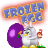 Frozen Egg logo