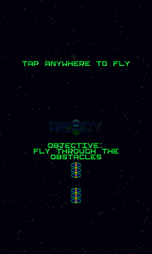 Space Flight 2.1.1 screenshots 2