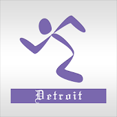 Anytime Fitness Detroit