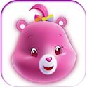 (Fingerprint Lock)Secure Bear icon