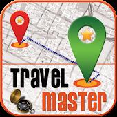 Travel Master