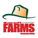 Small Farms icon
