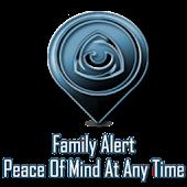 Family Alert