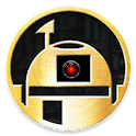 Mark 13: X-Wing Solo AI icon