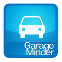 Garage Minder icon