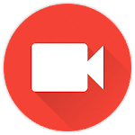 One Shot screen recorder (PRO) v1.2.5