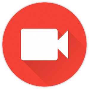 az screen recorder pro apk