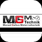 MGM Technik icon