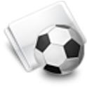 Magic Serie A Fantacalcio Pay logo