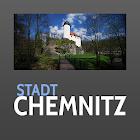 Chemnitz icon