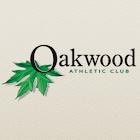 Oakwood Athletic Club icon