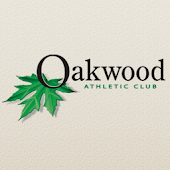 Oakwood Athletic Club