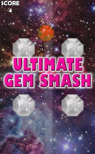 Ultimate Gem Smash