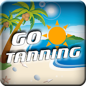 Go Tanning Tan Timer UV Index