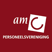 AMC personeelsvereniging