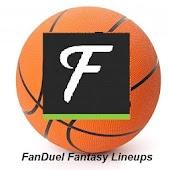 Fantasy Basketball Tips