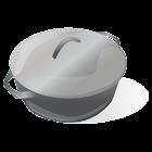 Multimodal Kitchen Converter icon