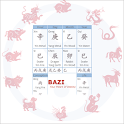 Bazi Lite(Chinese Astrology) icon