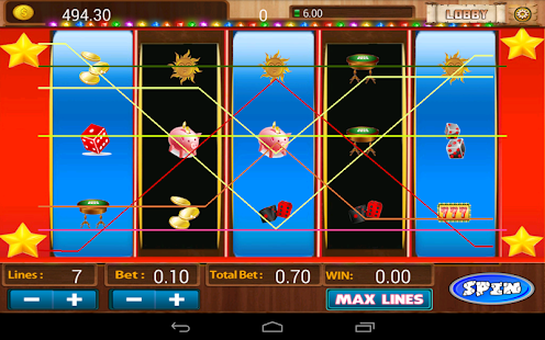 casino games for blackberry bold