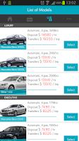 Screenshot of Drive.SG
