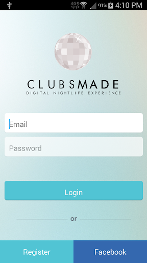 ClubsMade
