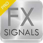 Forex Signals Professional