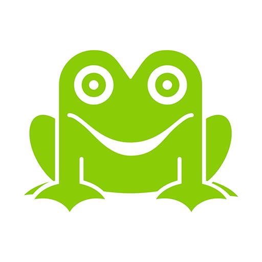 Pepperi Sales Rep App