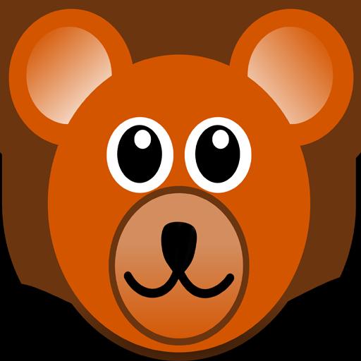 Teddy Mario 冒險 App LOGO-APP開箱王