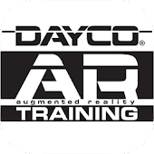 Dayco AR Training