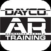 Dayco AR Training