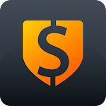 Avast Ransomware Removal 1.0.32 Apk