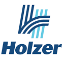 Holzer Health System icon