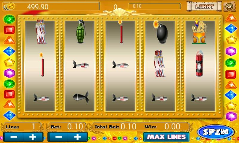 cleopatra online slot book wheel