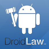 Oklahoma Statutes for DroidLaw