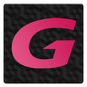 GalaxieFM icon